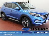 Navigation, Heated Leather Seats, Moonroof, Back-Up