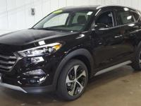 Recent Arrival! 28/24 Highway/City MPG  * This Black
