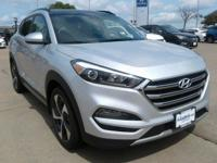 Scores 28 Highway MPG and 24 City MPG! This Hyundai