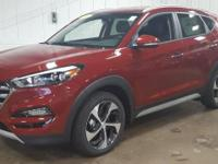 Recent Arrival! 28/24 Highway/City MPG  * This Red 2018
