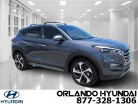 At Orlando Hyundai we believe every customer deserves a