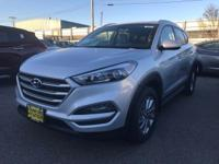 Heated Seats, Bluetooth, Alloy Wheels, All Wheel Drive,