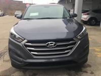 This 2018 Hyundai Tucson SE is offered to you for sale
