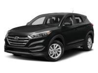 Check out the all New Millennium Hyundai!-- Long