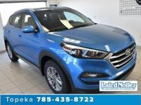 26/21 Highway/City MPG AWD.$4,406 off MSRP!2018 Hyundai