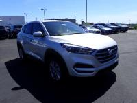 $3,130 off MSRP! WE MAKE EVERY DEAL!!!! 2018 Hyundai