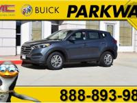 Parkway Motorcars Valencia Inc., its subsidiaries, and