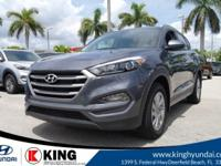 30/23 Highway/City MPG King Hyundai is honored to offer