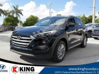30/23 Highway/City MPG King Hyundai is proud to offer