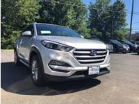 This Hyundai won't be on the lot long! Here's a vehicle