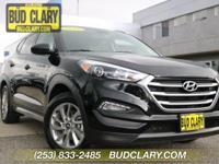 Recent Arrival! Clean CARFAX.26/21 Highway/City