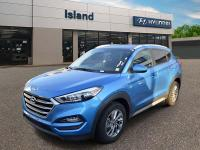 Island Hyundai is honored to present a wonderful