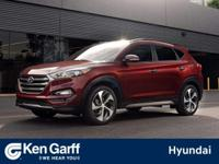 Do you need a well rounded compact crossover SUV with