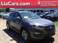 New Arrival. All Wheel Drive!!!AWD.. Great MPG: 26 MPG