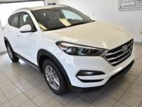 30/23 Highway/City MPG$3,312 off MSRP!2018 Hyundai