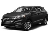 Don't miss this great Hyundai! Offering an alluring