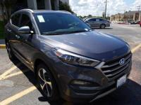 At Red McCombs Superior Hyundai we strive to ensure