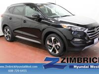 Heated Seats, Moonroof, Back-Up Camera, OPTION GROUP