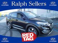 The Ultimate Red Tag Event is on NOW AT RALPH SELLERS!