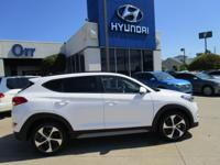 Heated Seats, Moonroof, Keyless Start, Dual Zone A/C,