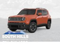 "South Hills EVERYONE qualifies pricing. 17"" x 7.0"""