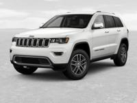 Roberson Chrysler Jeep would love the opportunity to