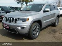 LUXURY GROUP II,Dual Moonroof,Leather Seats,Keyless