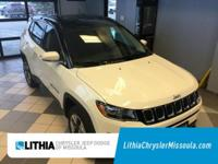 Navigation, Heated Leather Seats, Back-Up Camera,