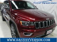Velvet+2018+Jeep+Grand+Cherokee+Limited+4WD+8-Speed+Aut