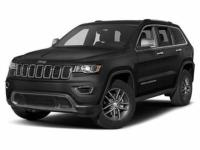 Premier Cape Cod CDJ is excited to offer this 2018 Jeep