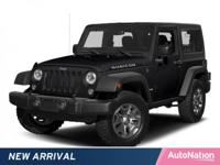 QUICK ORDER PACKAGE 24Z RUBICON RECON,TRANSMISSION: