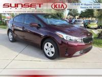 Optional equipment includes: LX Rear Camera Package,