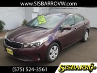 CARFAX 1-Owner. JUST REPRICED FROM $16,991, $200 below