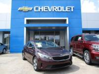 Excellent Condition, CARFAX 1-Owner. EPA 37 MPG Hwy/25
