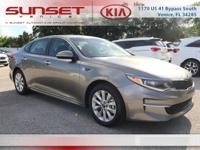 Optional equipment includes: 17' Alloy Wheels Package,