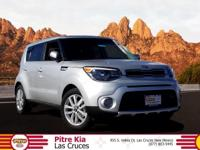A new way of buying a vehicle, the Pitre way! Want to
