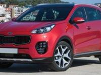 You can find this 2018 Kia Sportage LX and many others