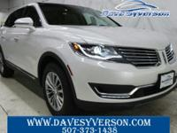 Awd.+Gasoline%21+our+dealership%27s+Advantage%21+Lookin
