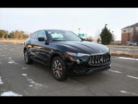 Contact Ferrari Maserati of Washington today for