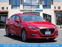 We are the #1 Mazda dealer in San Antonio again based