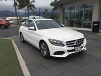 Contact Mercedes-Benz Of Maui today for information on