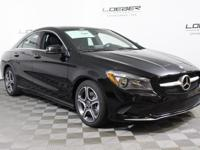 MERCEDES CERTIFIED WITH ONLY 3K MILES. LEASE OR