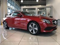 ***CERTIFIED PRE-OWNED***CARFAX CERTIFIED***UNLIMITED