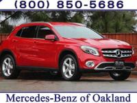 Certified preowned, Premium pkg, Rear View Camera,