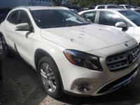 Mercedes-Benz used car buyers in Miami trying to find