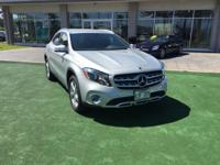 Looking for a clean, well-cared for 2018 Mercedes-Benz