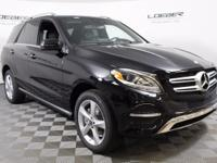 MERCEDES CERTIFIED WITH ONLY 1K MILES! LEASE OR BUY CPO