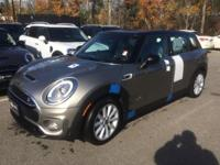 Navigation, Heated Seats, Moonroof, Back-Up Camera, All