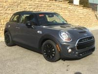 Options:  Mini Excitement Package|Premium