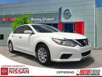 ** WE'LL BEAT ANY DEAL **, ** NISSAN CERTIFIED **, **